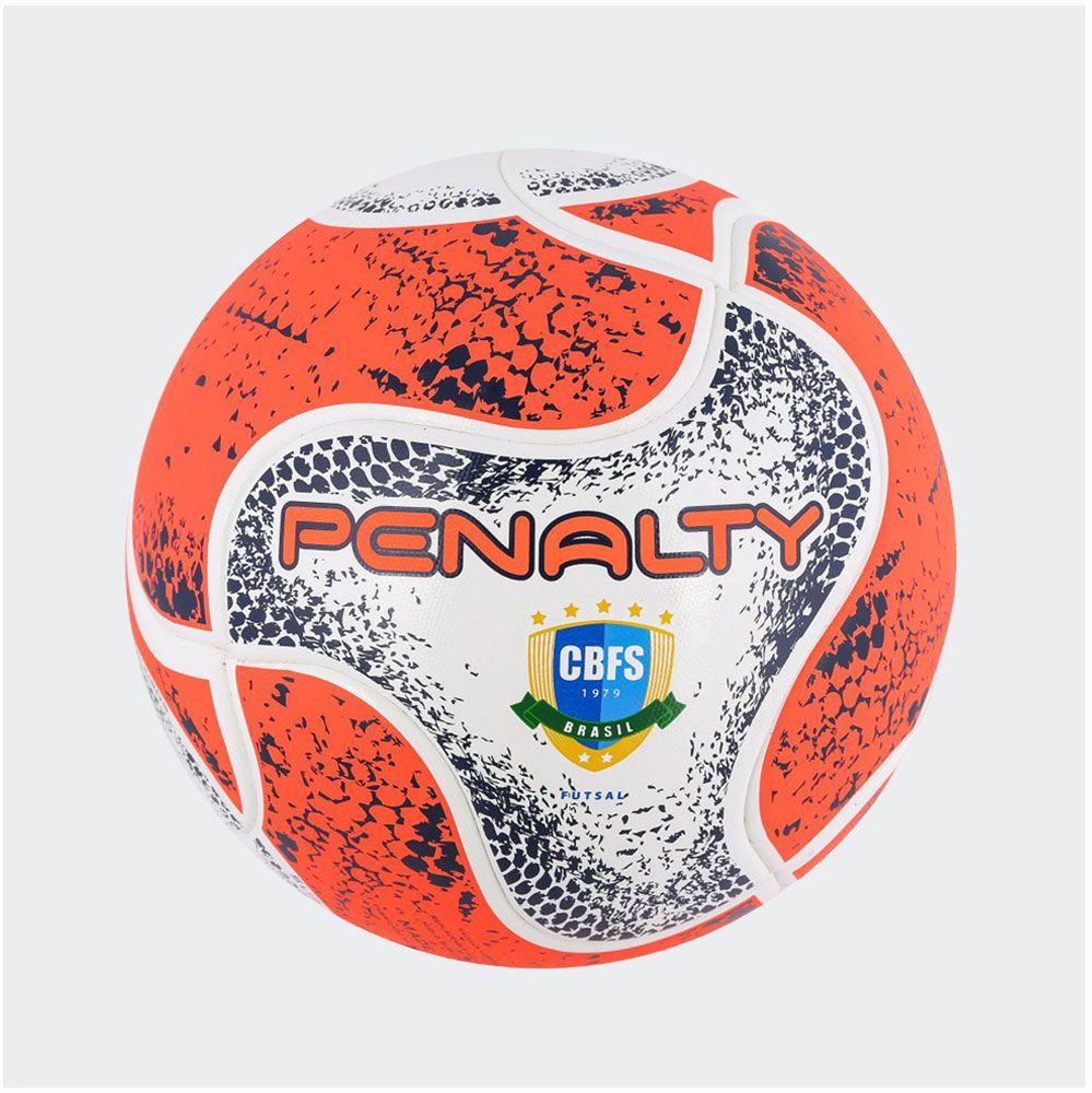fb2a06a284 Bola Penalty Futsal Max 500 Term VIII