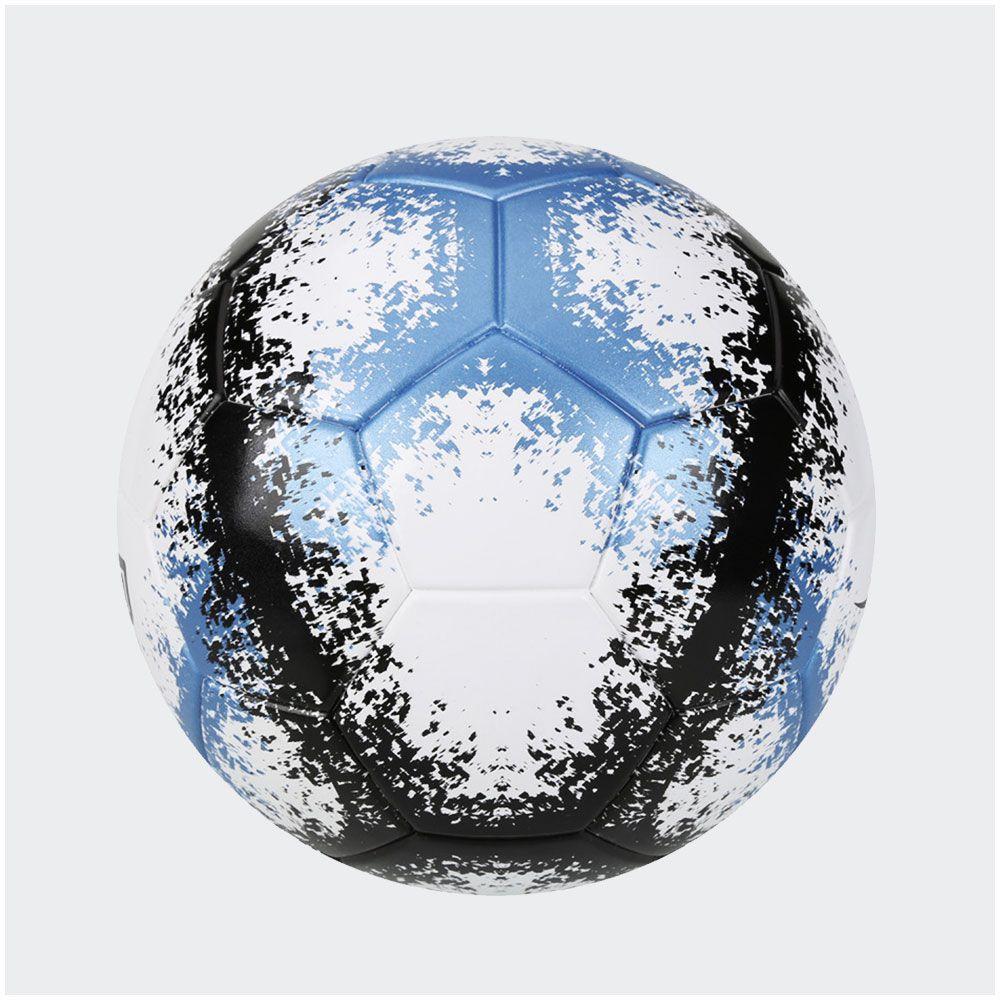 Bola Penalty Futsal RX 500 R3 Fusion VIII
