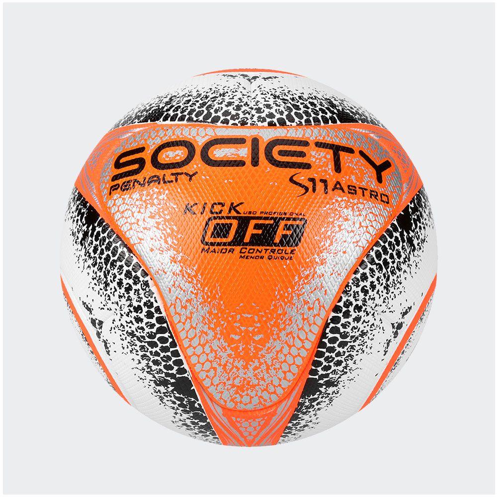 b8f3030d3ba53 Bola Penalty Society S11 Pro Astro VIII