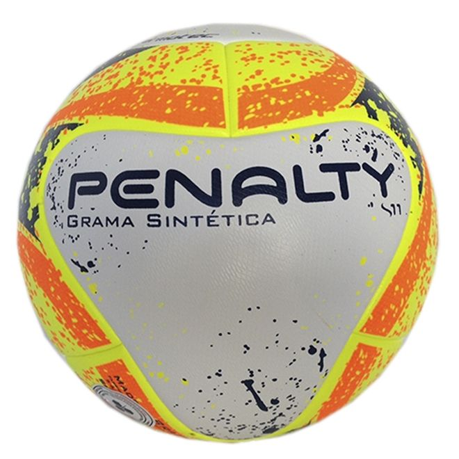 Bola Penalty Society S11R1