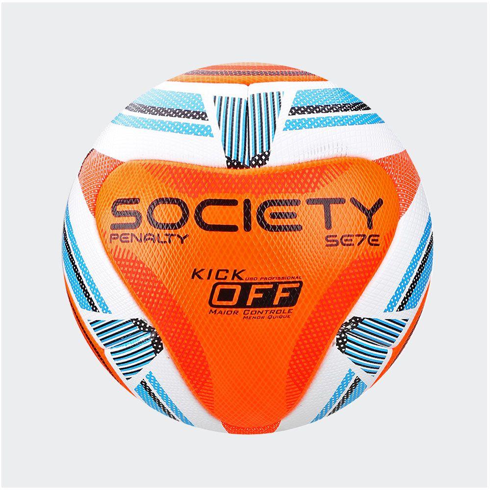 f040bbfecd771 Bola Penalty Society Se7E Pro KO IX
