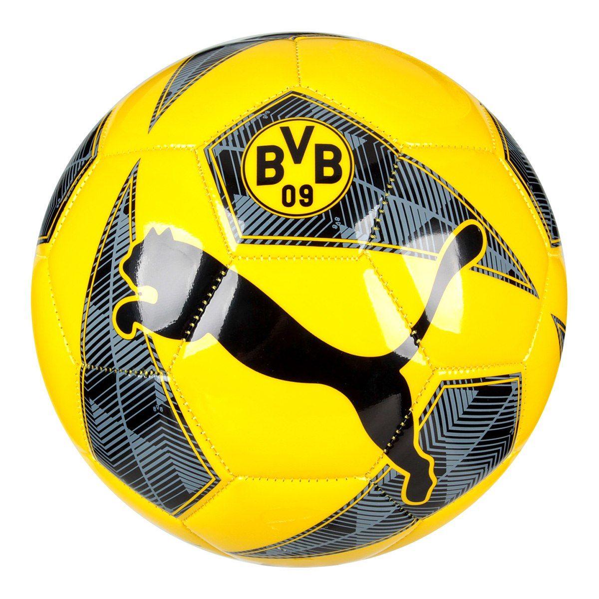 Bola Borussia Fan Ball 2018