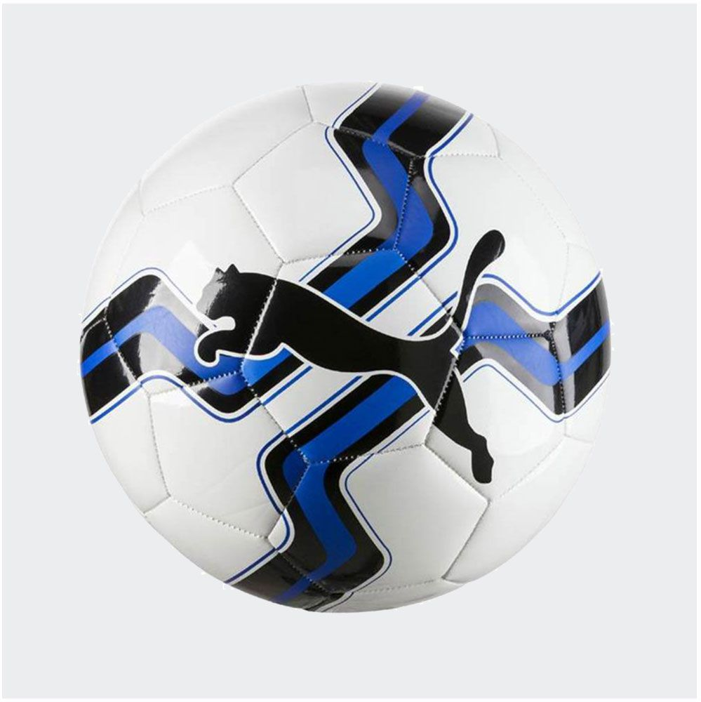 Bola Puma Campo Big Cat Ball