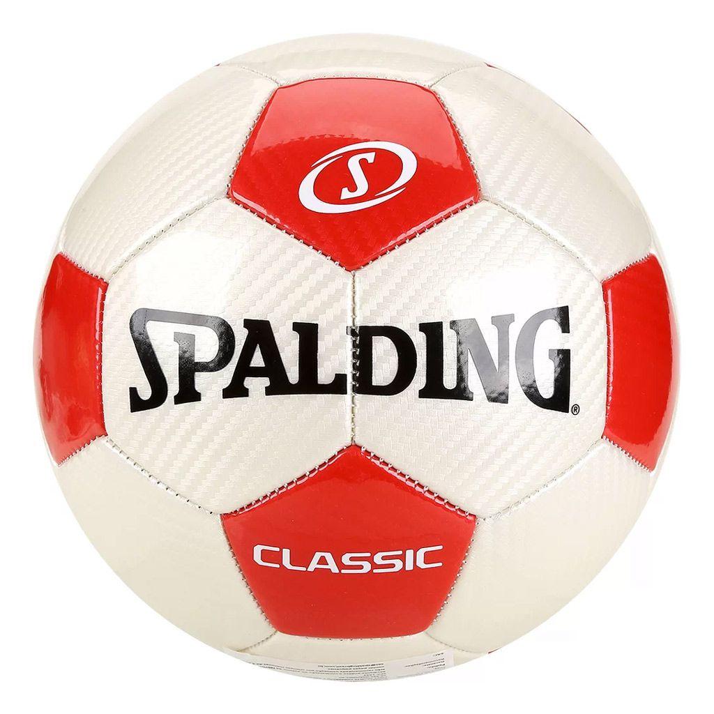 Bola Spalding Campo Classic