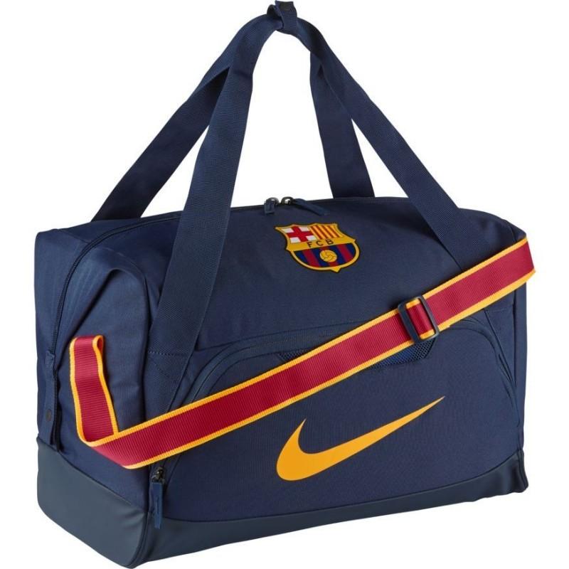 Bolsa Barcelona Shield