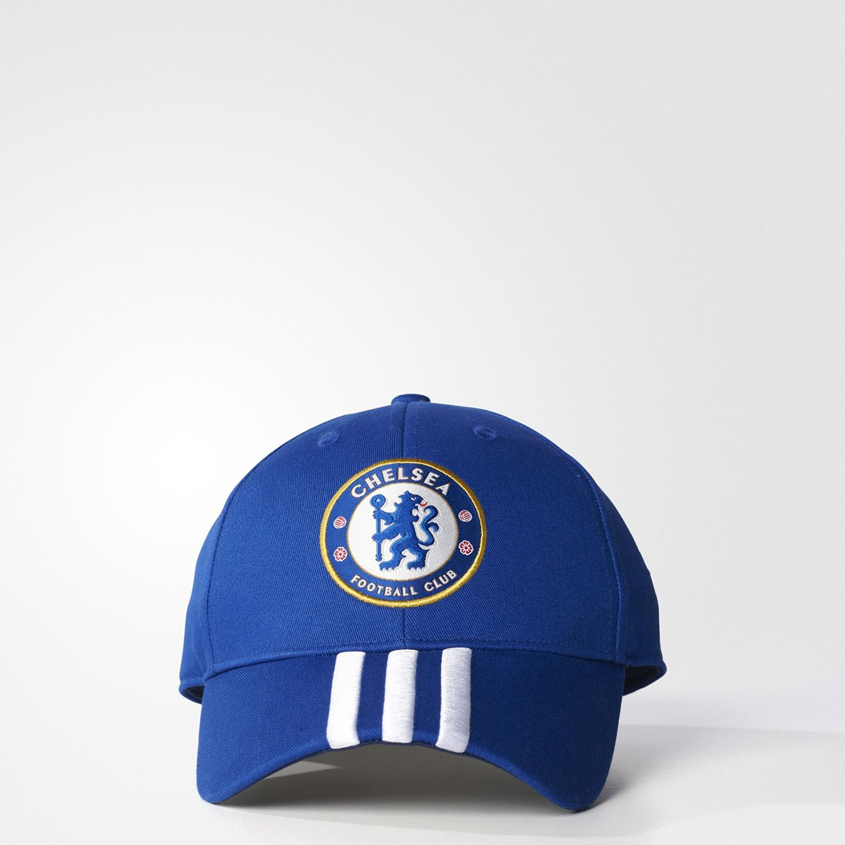Bone Chelsea FC 3-Stripes