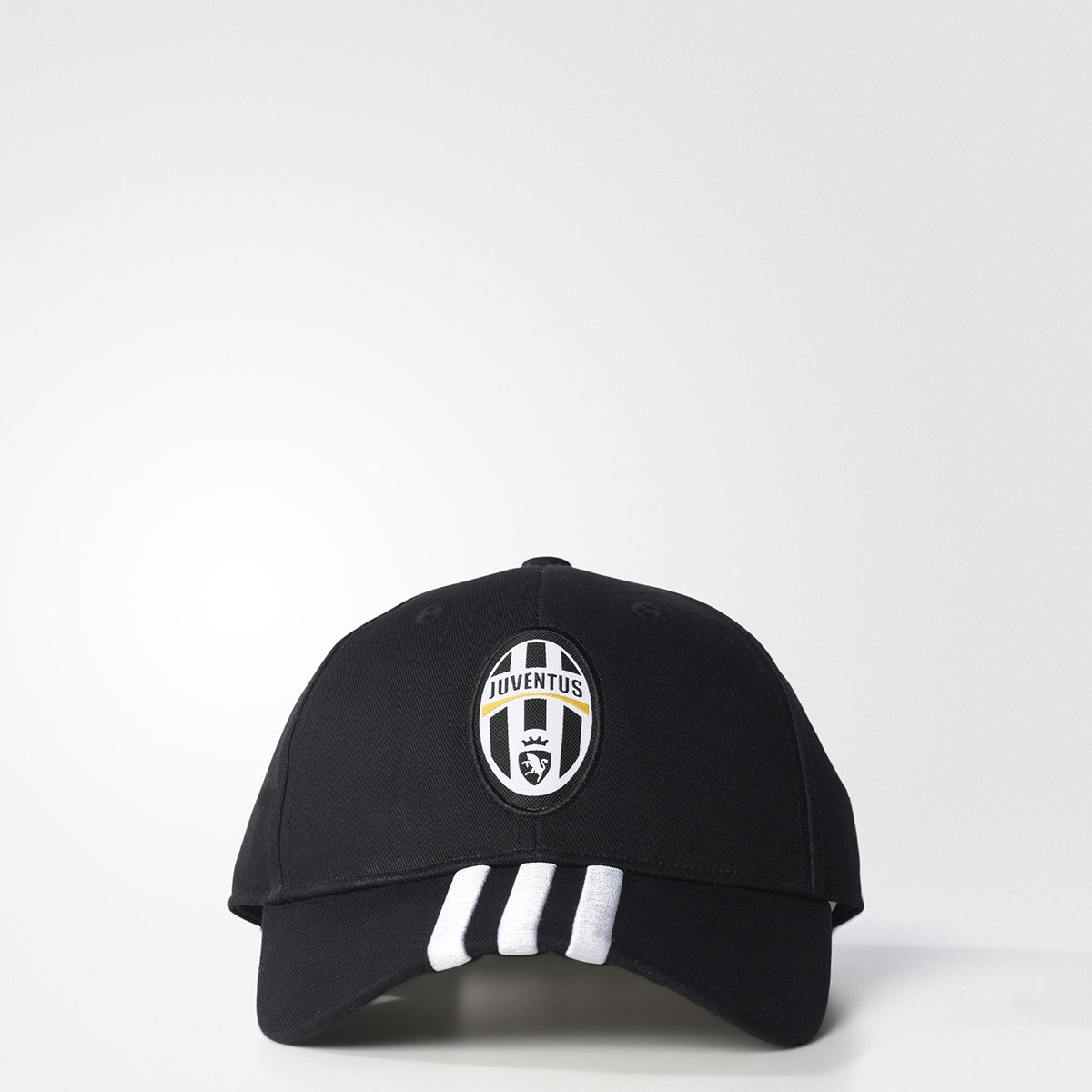 Bone Juventus 3-STRIPES 1