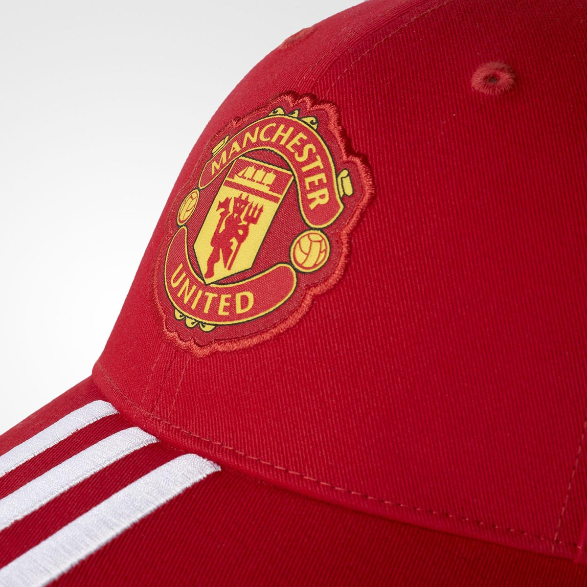 Bone Manchester United FC 3 - Stripes