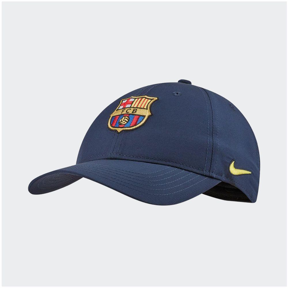 Boné Barcelona Nike Dry L91