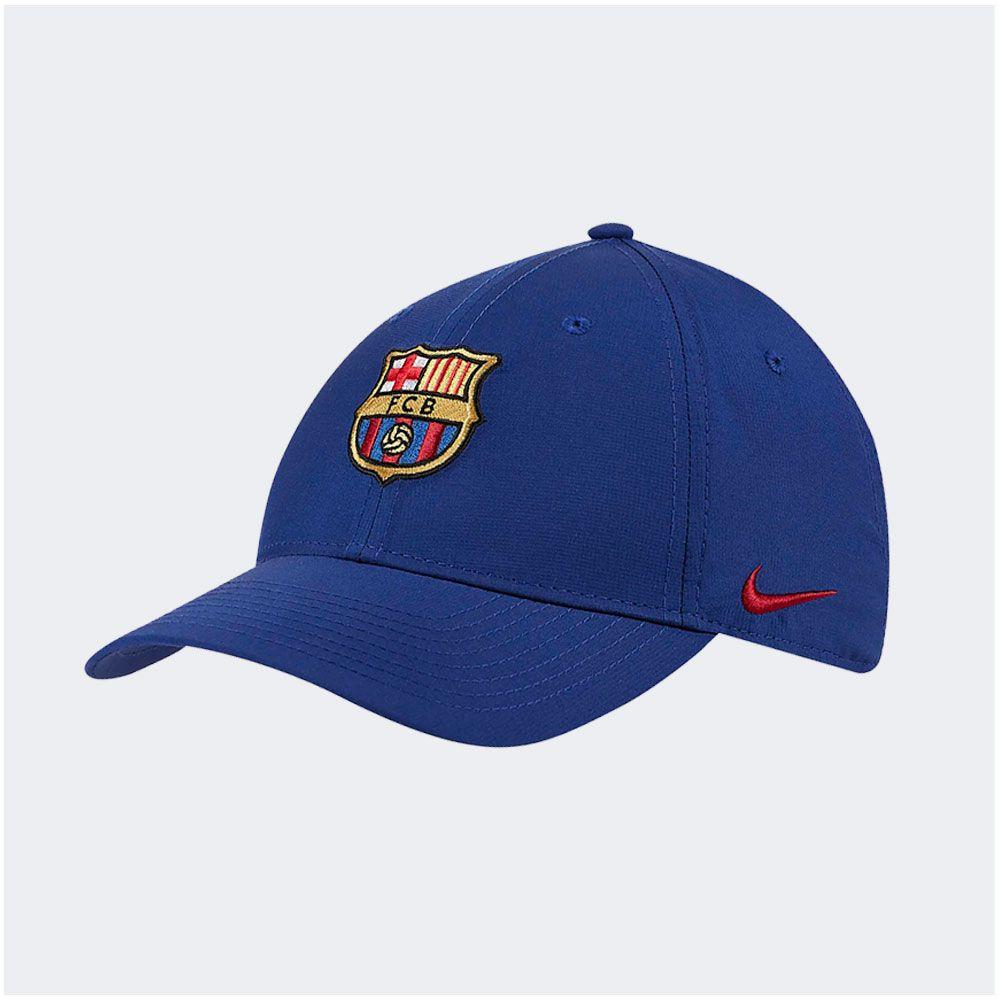 Boné Barcelona Nike Dry Legacy91 2019