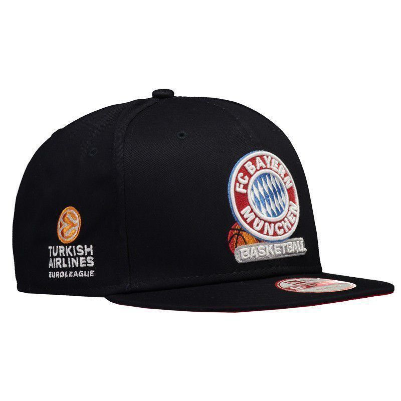 Boné Bayern de Munique New Era 950