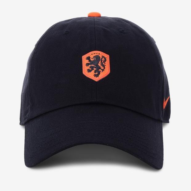 Bone Holanda H86 Cap Core 2018