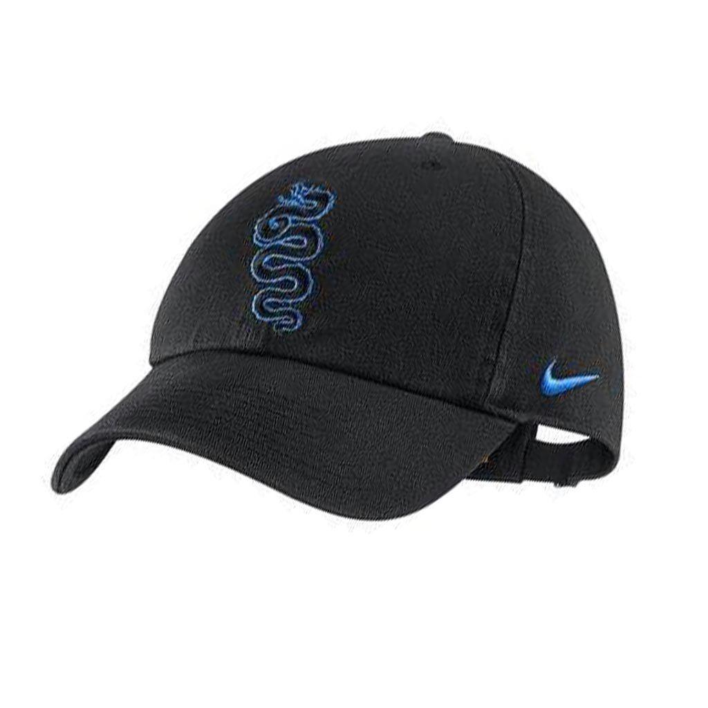 Boné Inter de Milão Nike Core