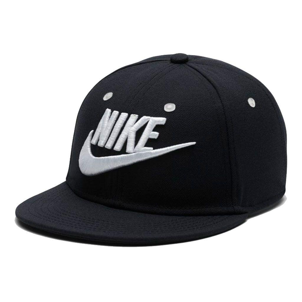 Boné Nike Futura True Juvenil