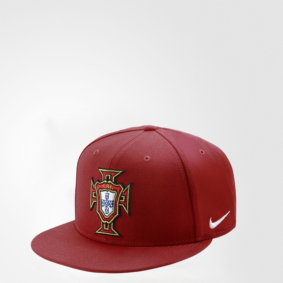 Bone Portugal Core Cap 2016