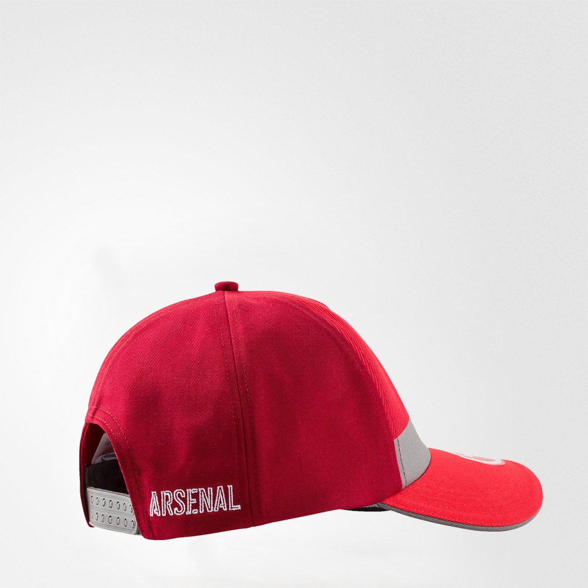 Bone Arsenal Performance Cap 2017