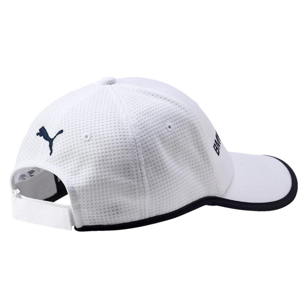 BONE PUMA BMW MTS BB CAP