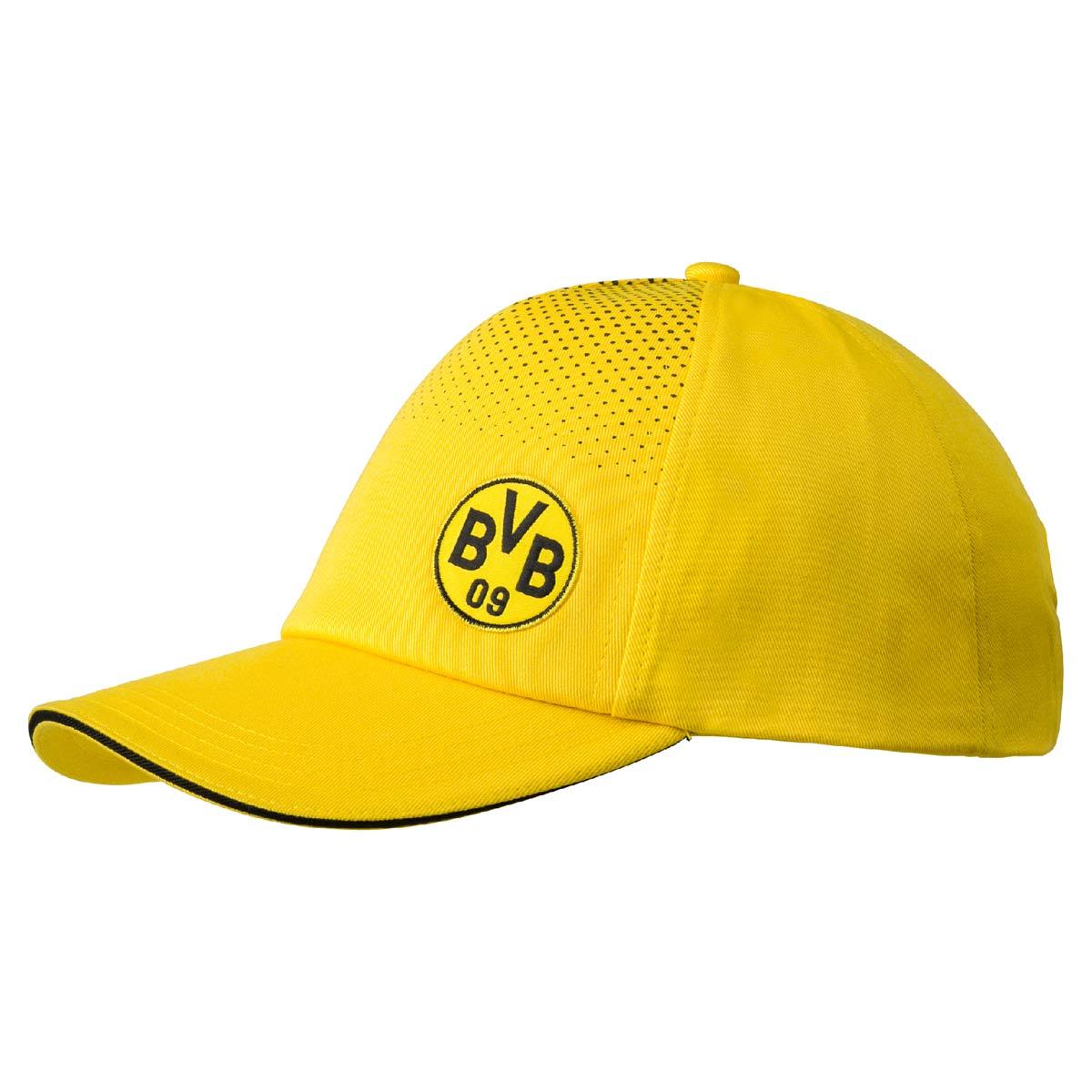 Bone Borussia Cap Cyber 2017/18