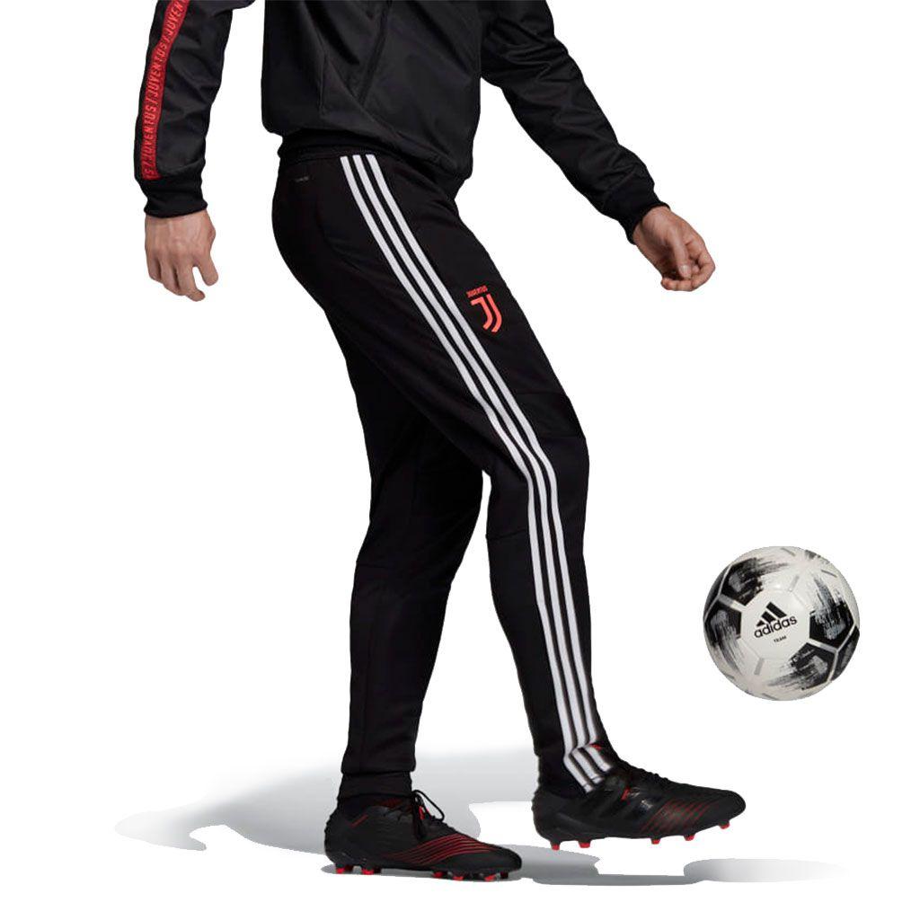 Calça Treino Juventus Adidas 2019-20