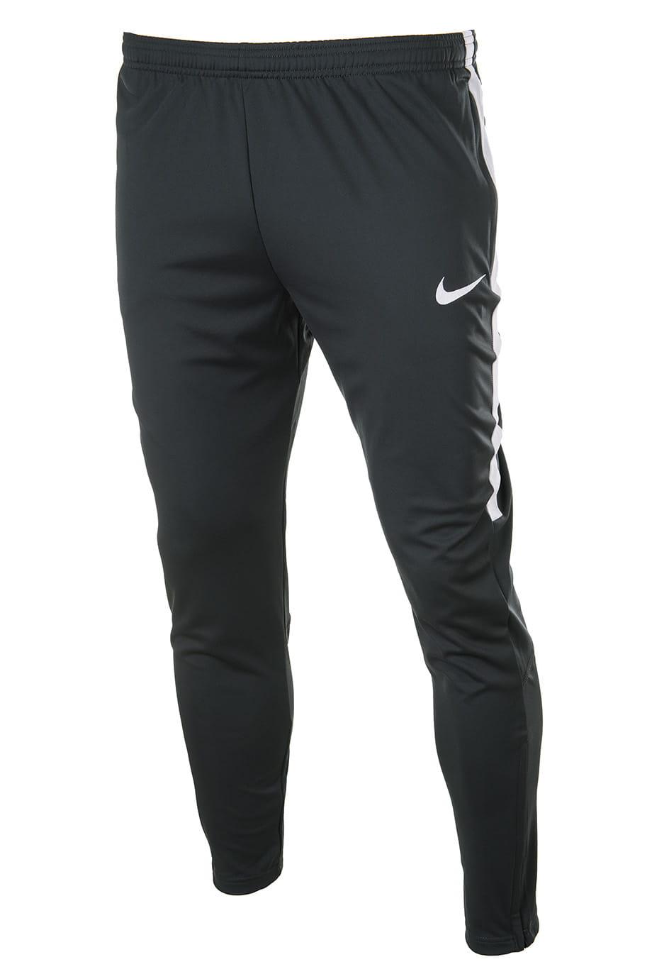 Calça Nike Dry Pant Academy - Cinza