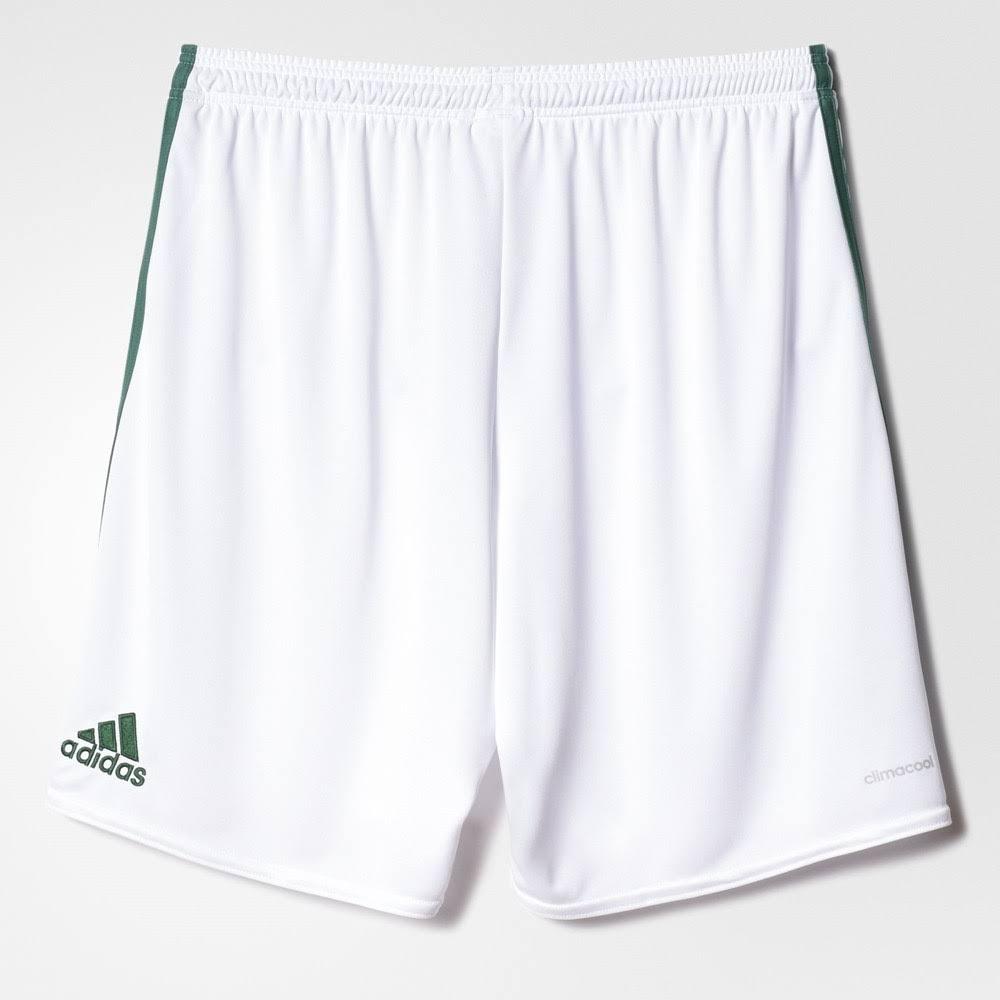 Calção Adidas Palmeiras I
