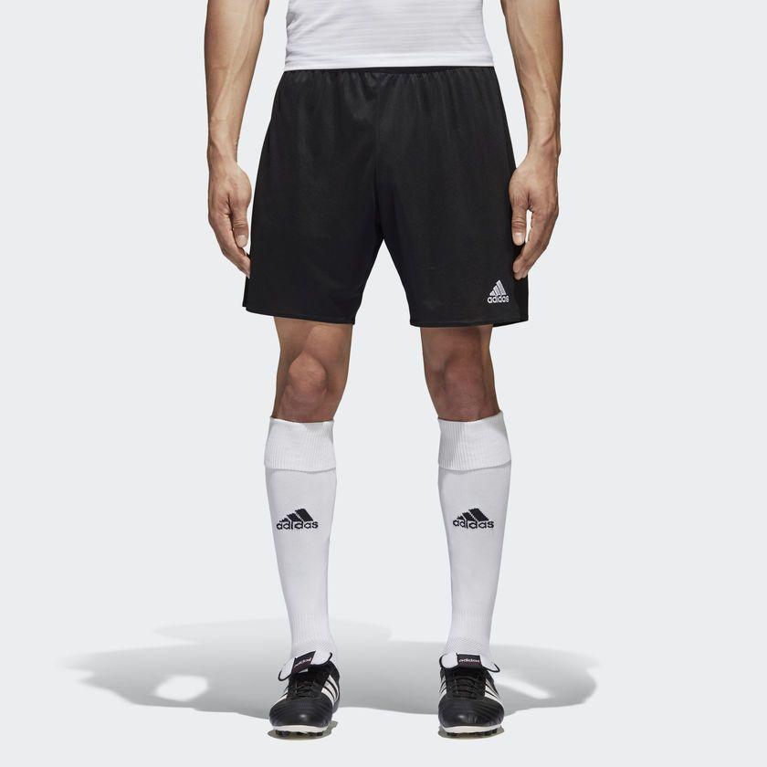 Calção Adidas Parma
