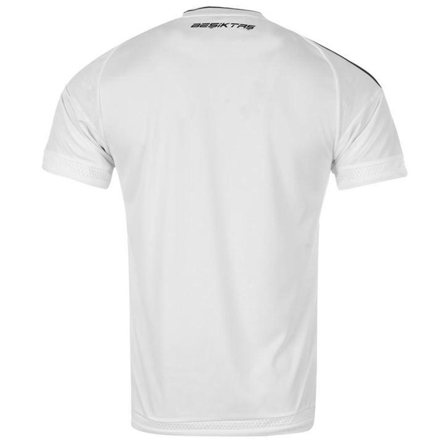 Camisa Besiktas I Home 2015/2016