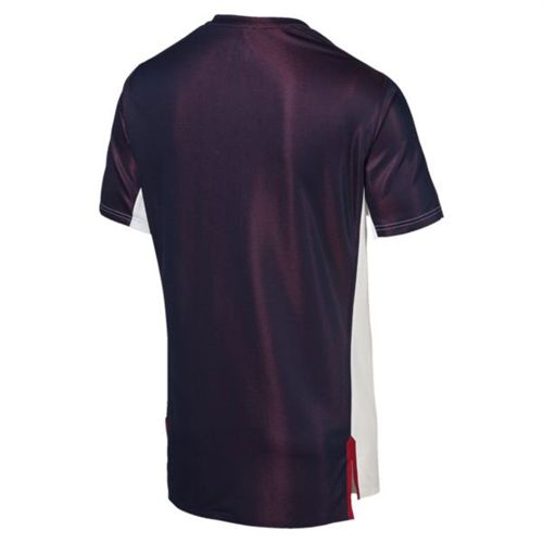 Camisa Puma Arsenal Pré Jogo 2018/19