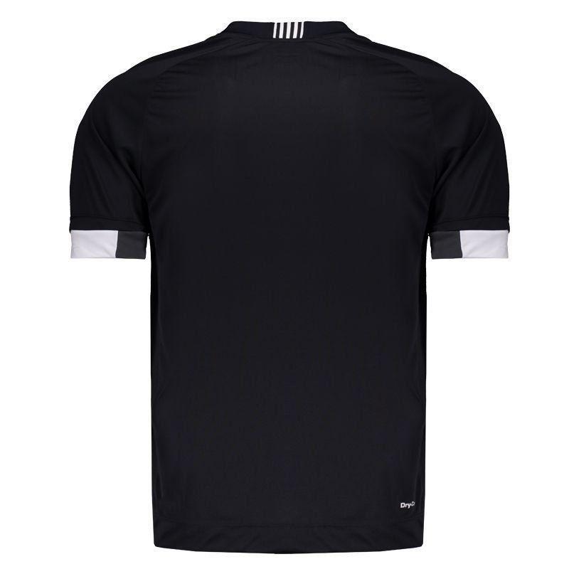 Camisa Botafogo Goleiro Topper 2016 S/P - 2ª Qualidade