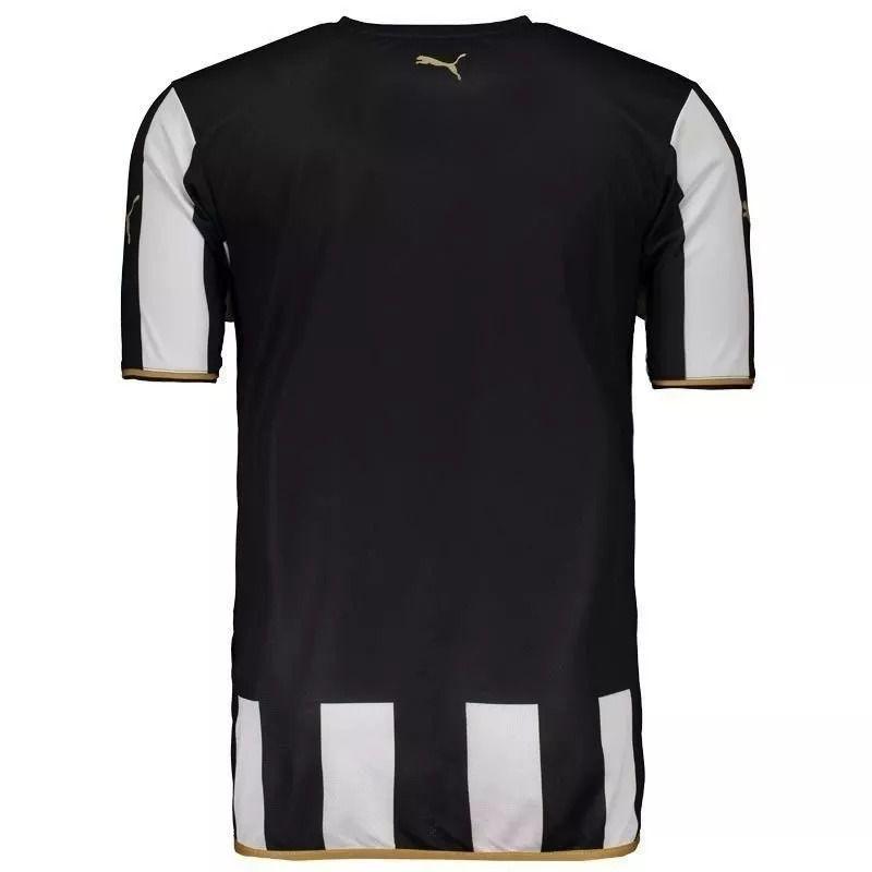 Camisa Botafogo I Puma 2014 S/P Juvenil