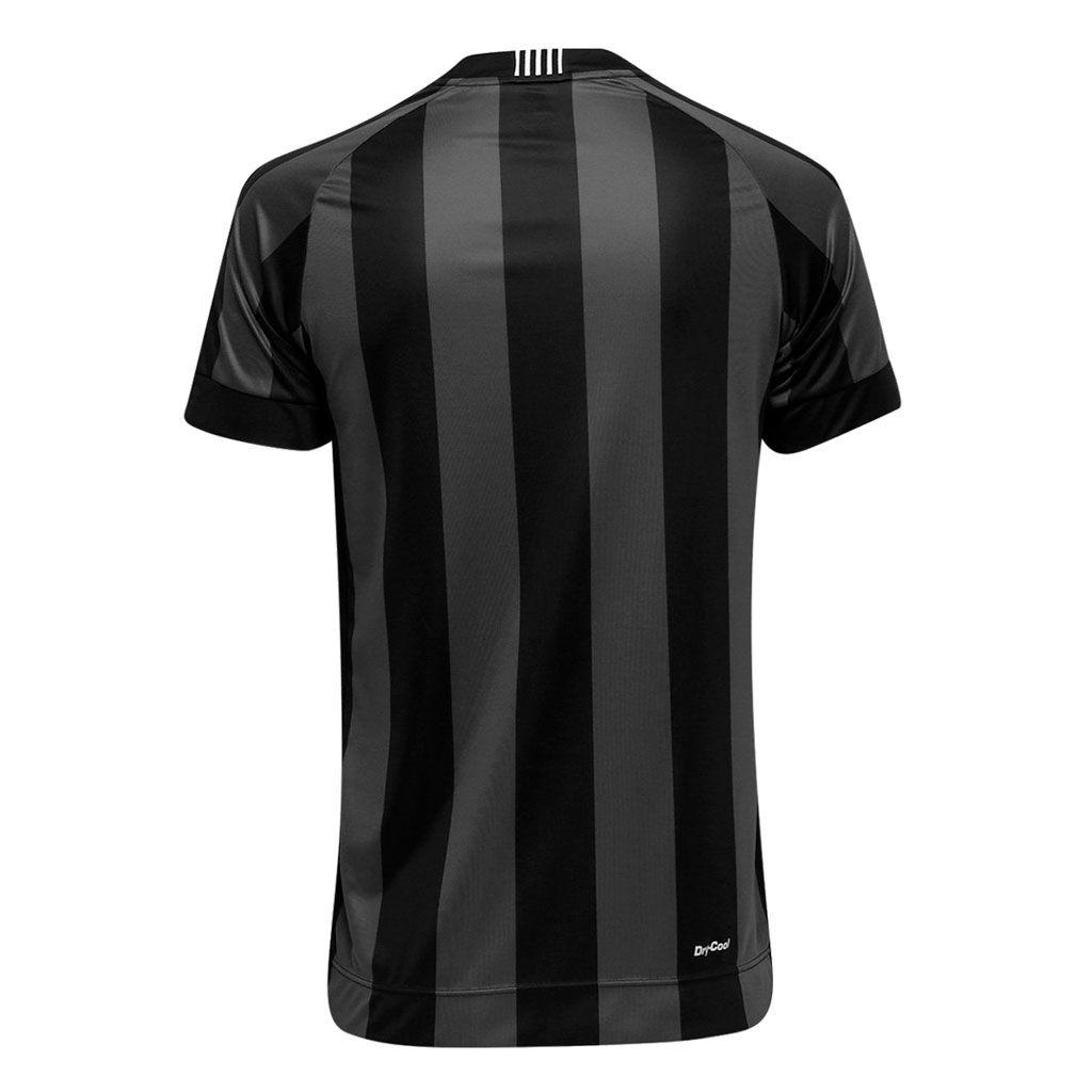 Camisa Botafogo II Topper 2016 S/P - 2ª Qualidade