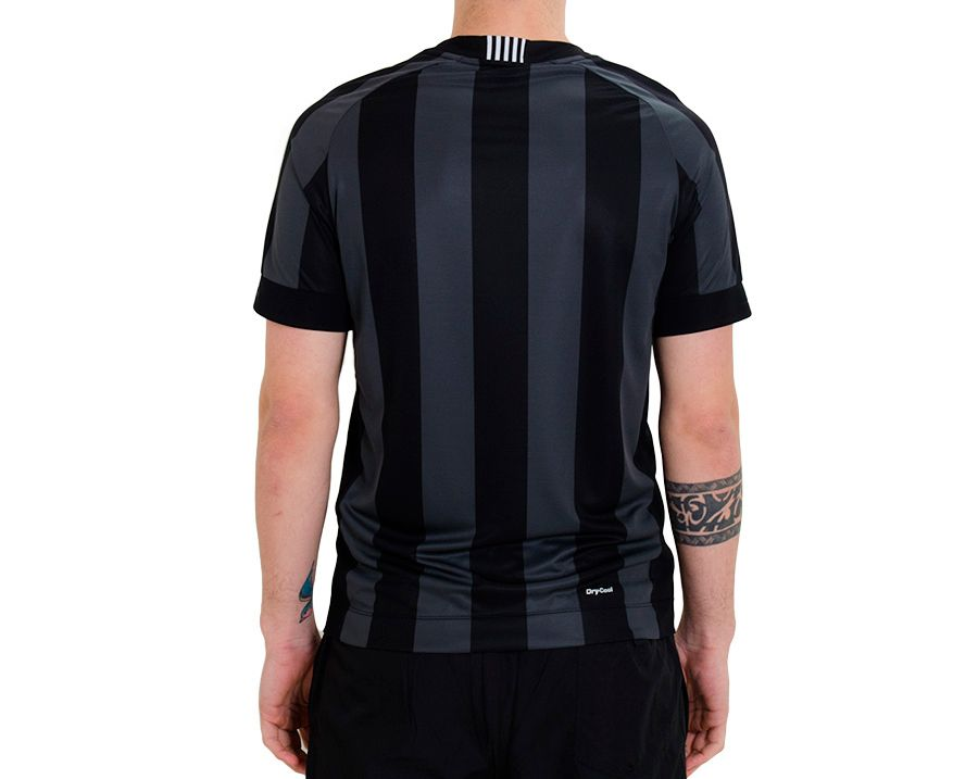 5a564571cf7e5 Camisa Botafogo II Topper 2016