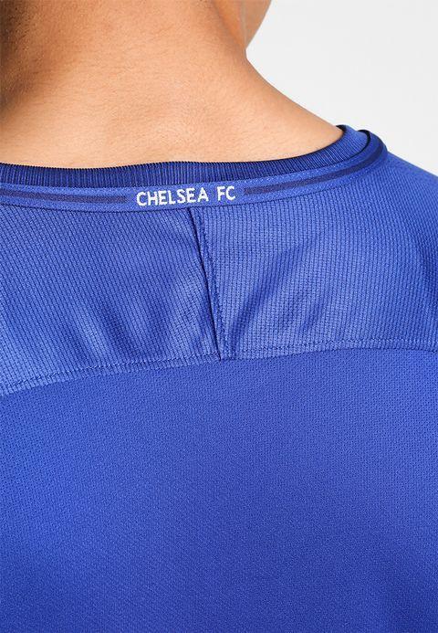 Camisa Chelsea I Home 2017/2018