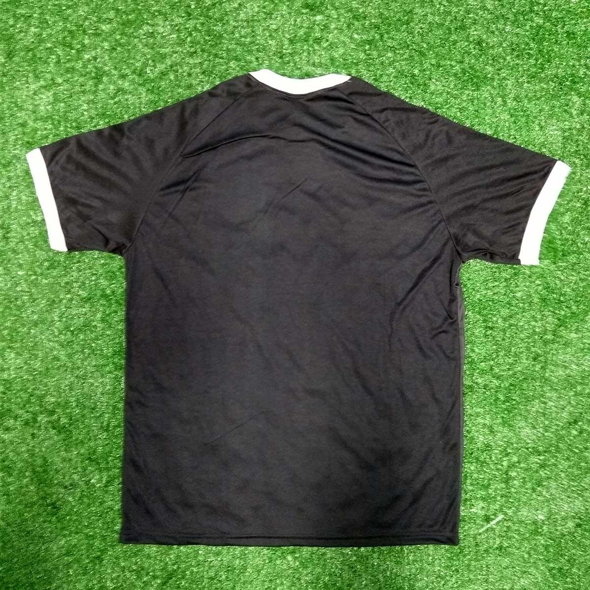 Camisa Corinthians Cooper Masculina