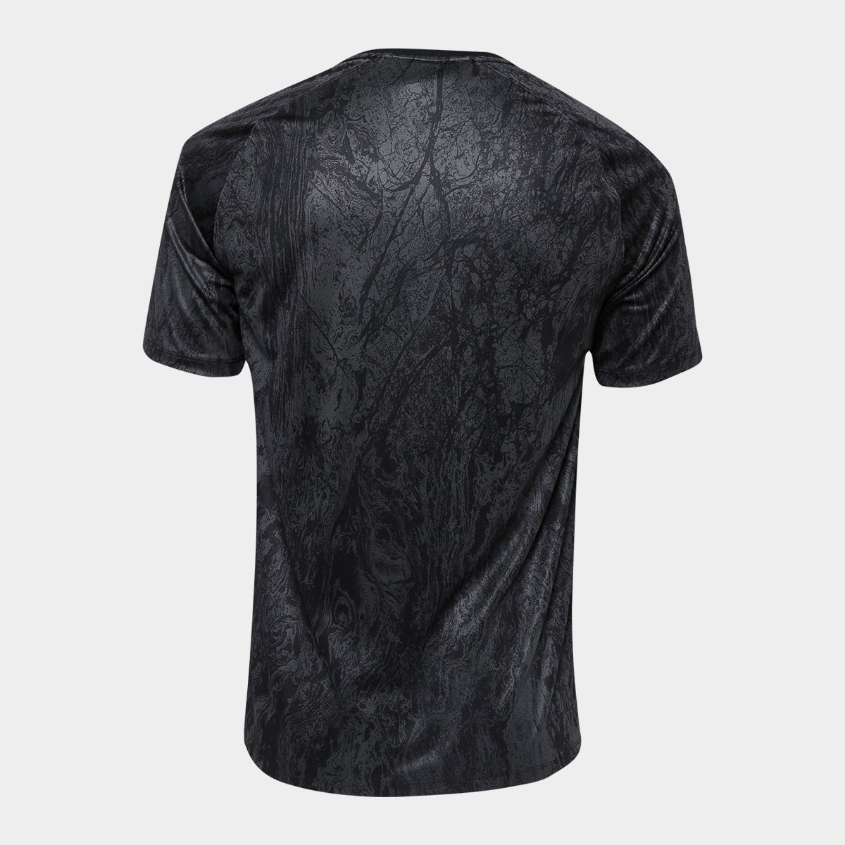 Camisa Corinthians II 2018/19 Replica