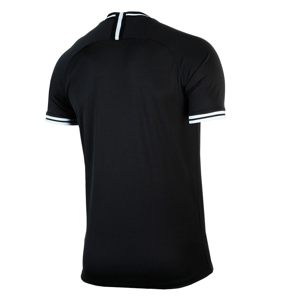 Camisa Corinthians II Nike 2019-20