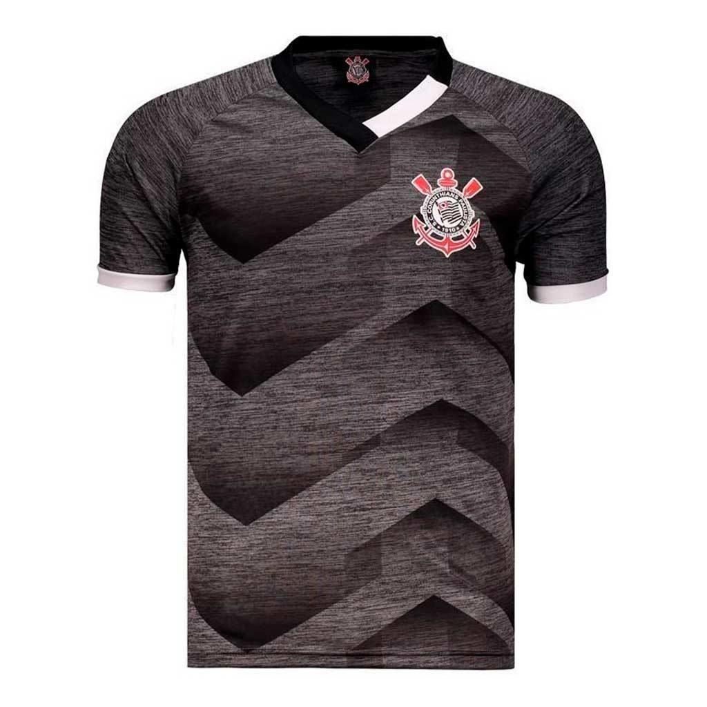 Camisa Corinthians SPR Piero