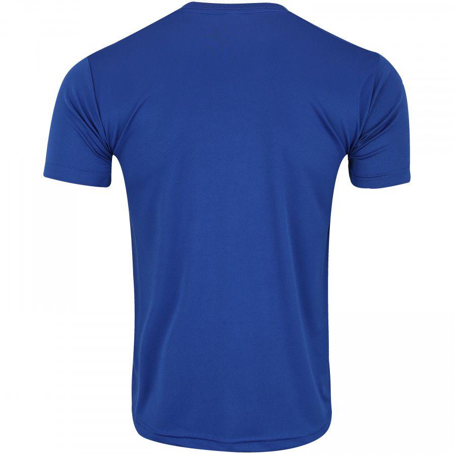 Camisa Cruzeiro Sublimação UpGrade SPR Sports