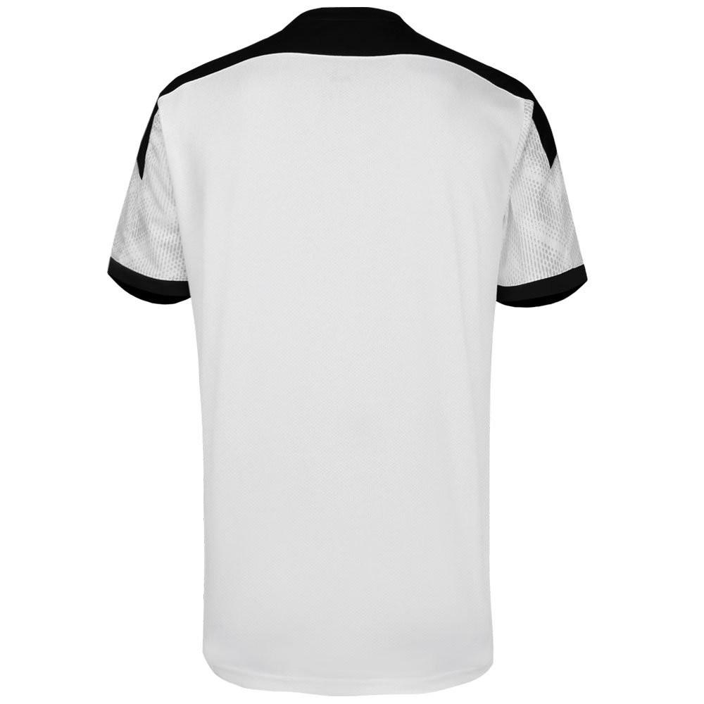 Camisa Egito OF. 2020/21