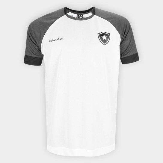 Camisa Botafogo Chance