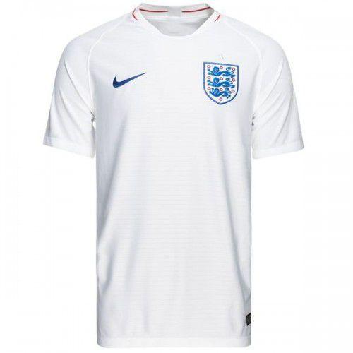 Camisa Inglaterra Home Nike 2018
