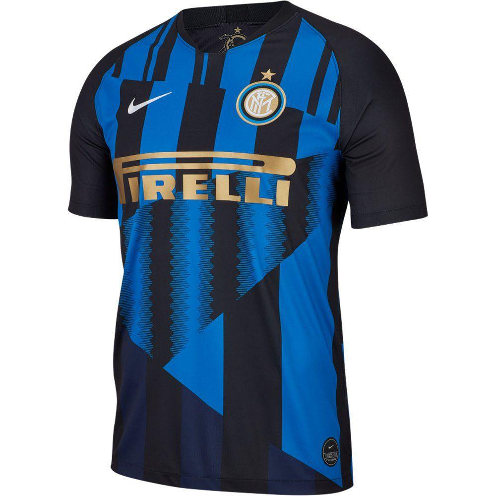 Camisa Inter De Mil U00e3o Home 20 Anos 2019 20