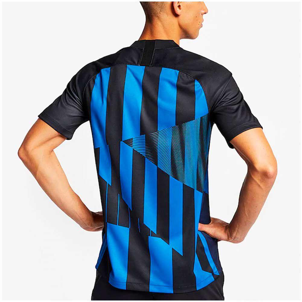 Camisa Inter de Milão Home 20 Anos 2019-20