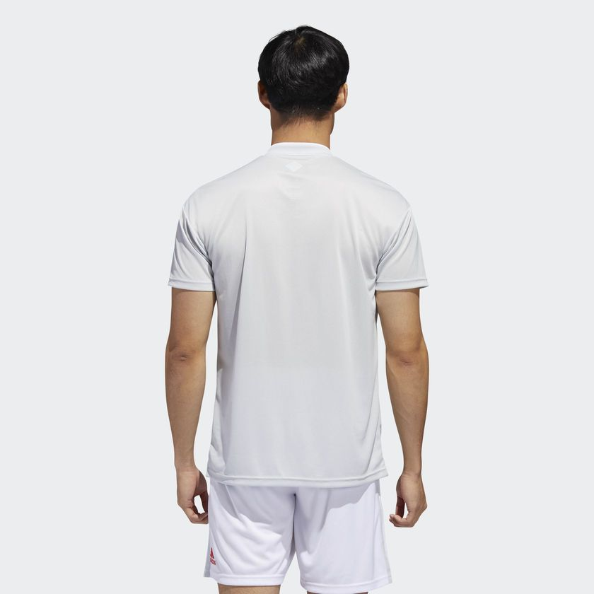 Camisa Japão Away Adidas 2018