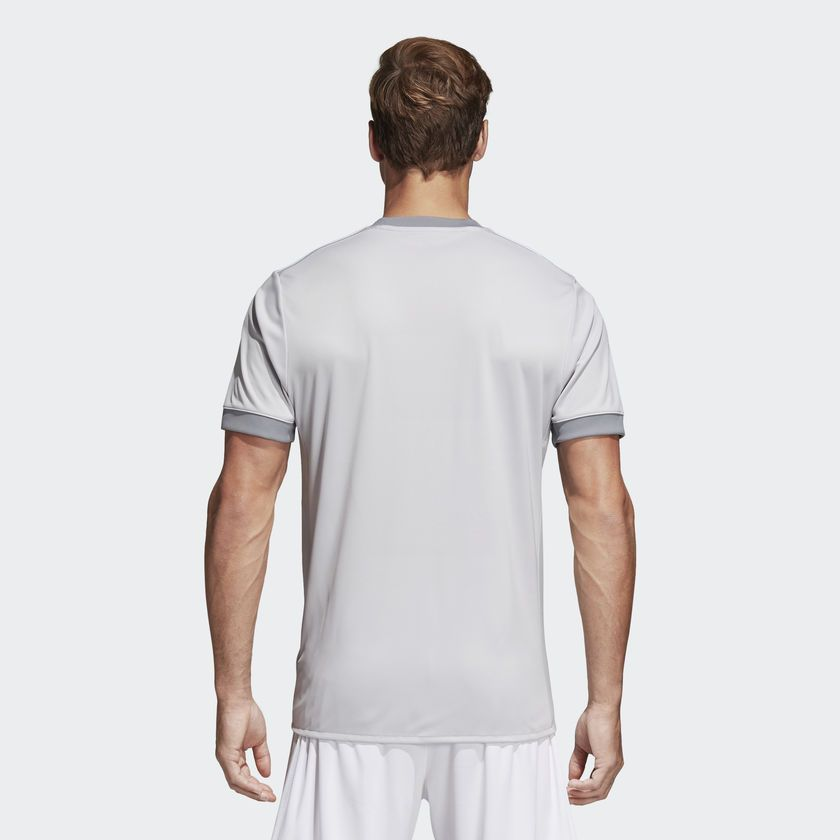 Camisa Manchester United III 3rd 2017/2018