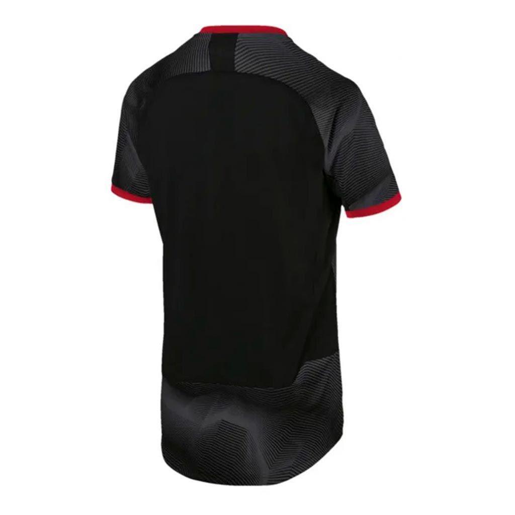 Camisa Milan Treino Nike 2019/20