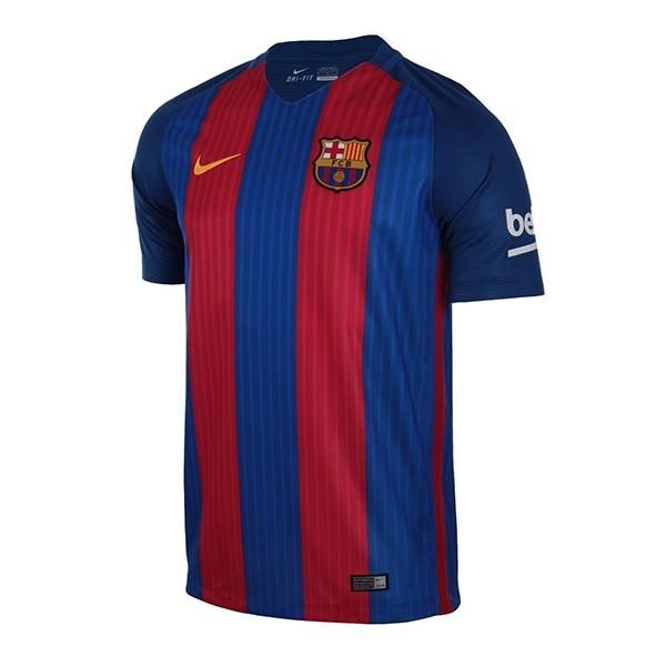 Camisa Barcelona I Home 2016/217