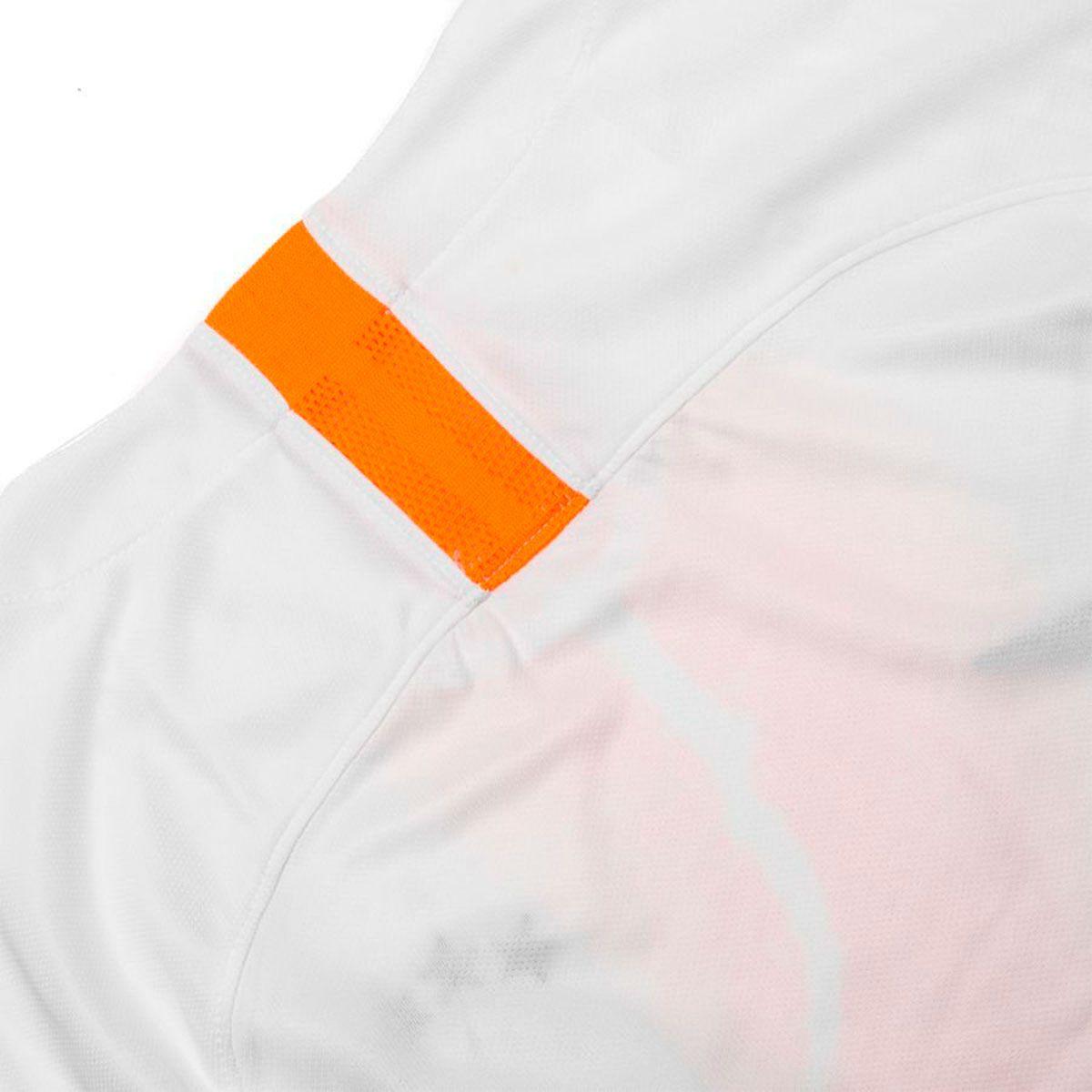 Camisa Galatassaray Third Nike 2018