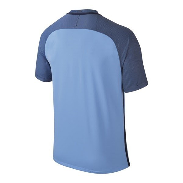 Camisa Manchester City I Home 2016/2017