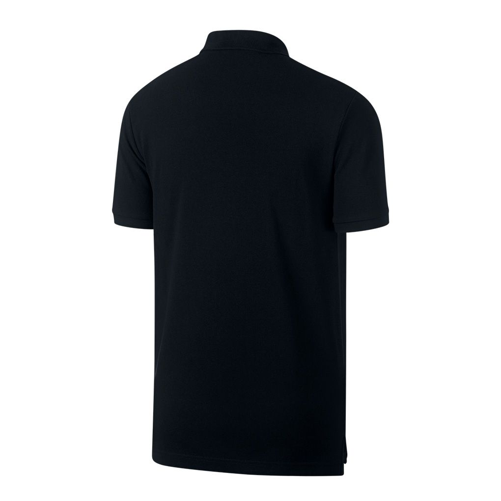 Camisa Polo Corinthians Nike Sportswear